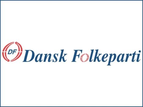 Dansk Folkeparti melder klar til KV21